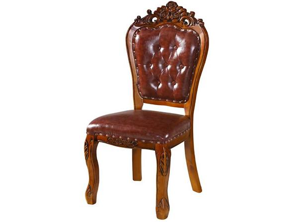 实木椅子价格