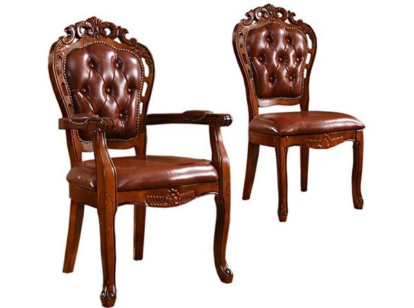 实木椅子批发
