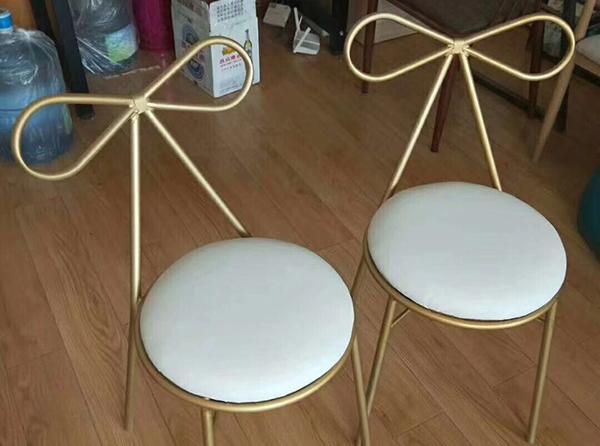 轻奢椅子价格