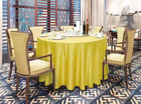 餐厅餐桌椅的养护维修技巧是什么?