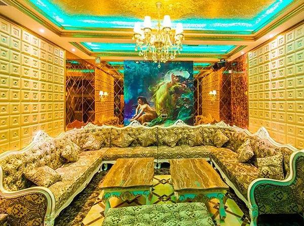 兰州九品轩酒吧家具定制为您分享酒吧家具的选购