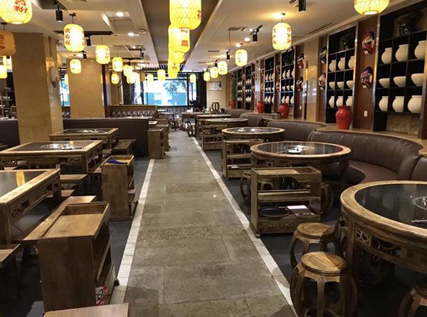 竞博国际注册店餐桌椅选择,为什么选择竞博国际注册店家具定制?