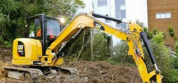 昆明微挖厂家简单介绍几款受欢迎的微挖设备有哪些?