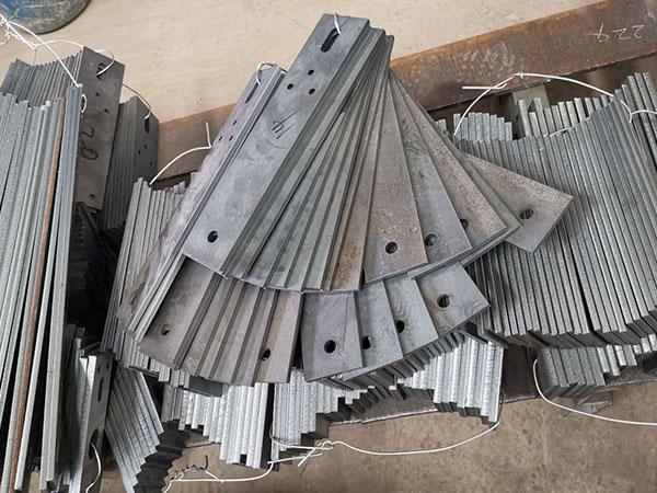 碳钢切割加工
