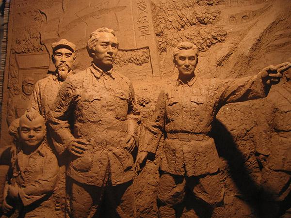 基础的雕塑知识有哪些?