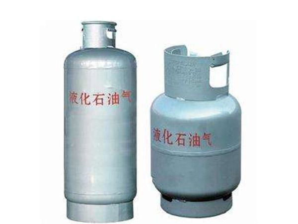 工业液化气
