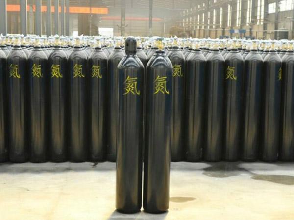 工业氮气有害吗?工业氮气事故案例介绍.