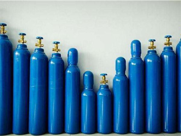 氧气有什么用?氧气的性质和用途介绍