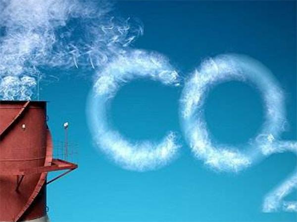 关于二氧化碳气体如何自己灌装