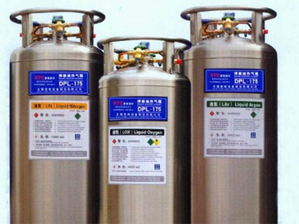 液氧的使用注意事项之液氧可能引发氧中毒事故