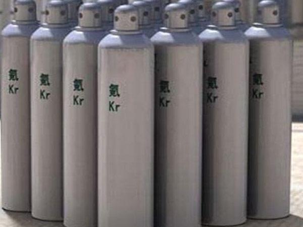 工业气体厂商为您讲述工业气体发展概况