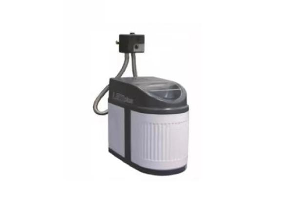 中央软水设备LEX Plus Connect