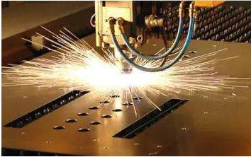 兰州不锈钢穿孔技术