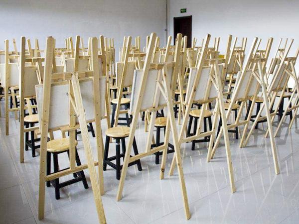 美术培训课程内容有哪些