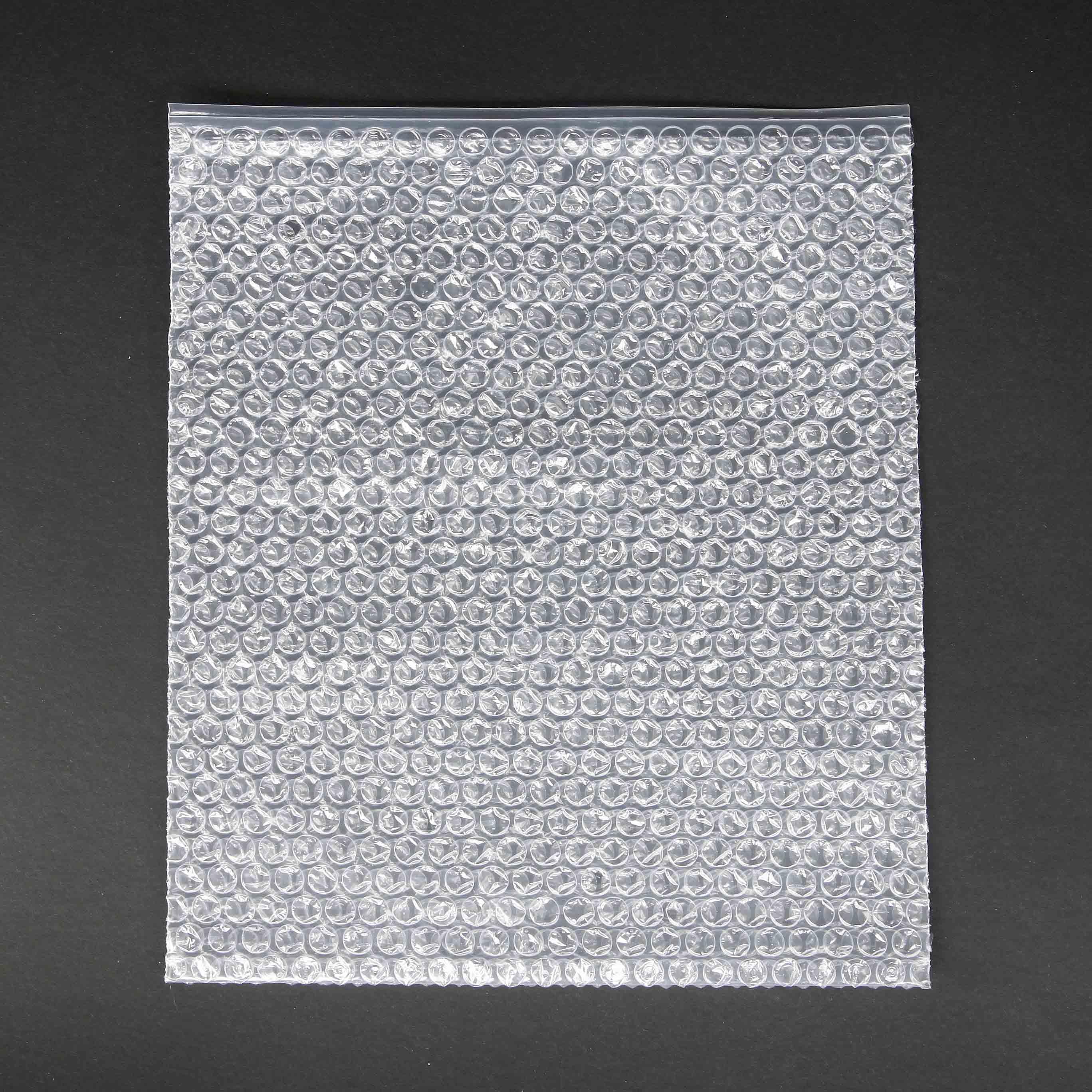 兰州气泡塑料膜