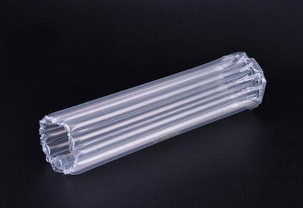 兰州透明气柱卷