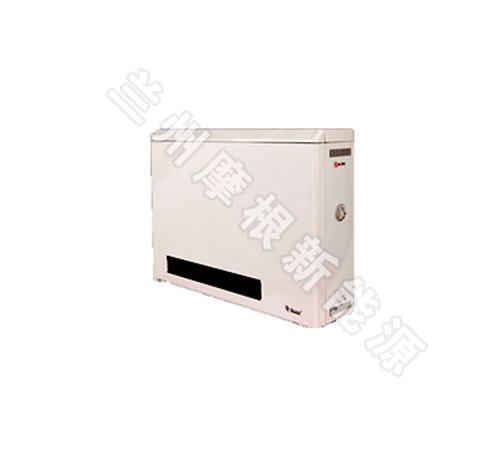 ADL系列动态蓄热式电暖器