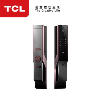 TCL物联网智能门锁K3