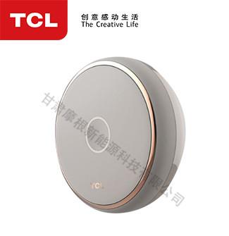 TCL智能水浸传感器