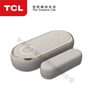 TCL智能门窗传感器