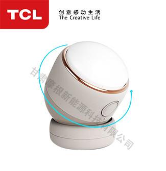 TCL人体传感器
