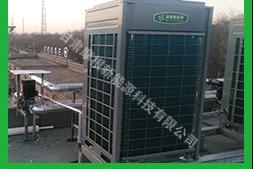 七里河龚家湾艺兴印刷厂
