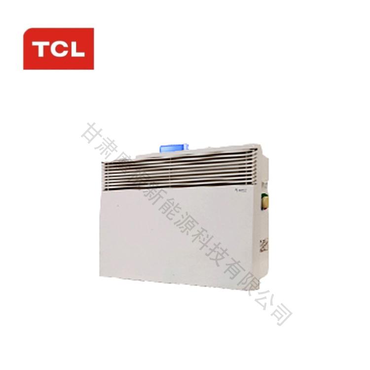 AS-C型(CALDIA嘉迪亚)电暖器