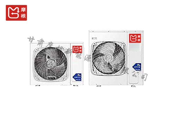 海尔空调地暖一体机   VC-B系列RF160RXSAVC(G)-B