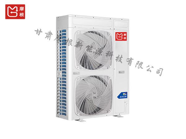 海尔空调地暖一体机   VC系列RF226RXSAYC(G)