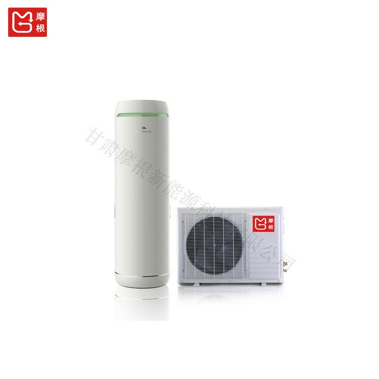 TCL家用热水器(分体∣整体式)