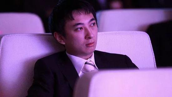 兰州麻辣烫加盟分享王思聪成被执行人或涉熊猫直播融资