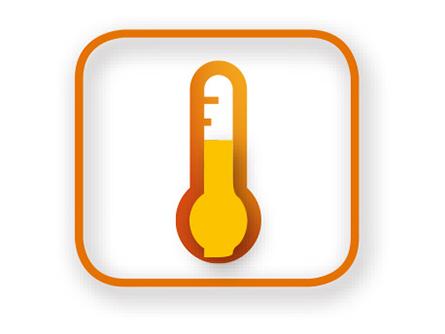 家用空气源热泵水温稳定