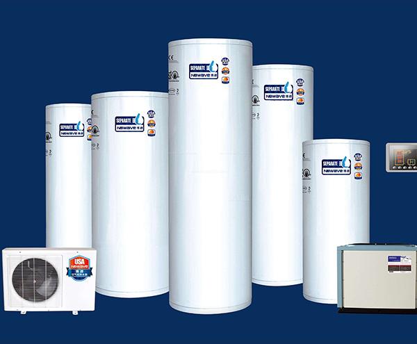 家用空气能热水器的优缺点有哪些?