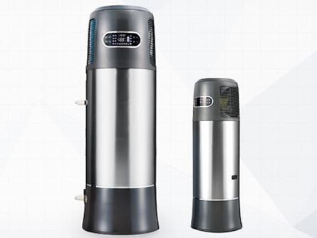 空气能热水器是选承压式水箱好还是非承压水箱好