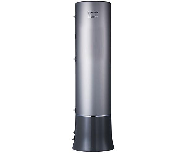 格力舒尊空气能热水器