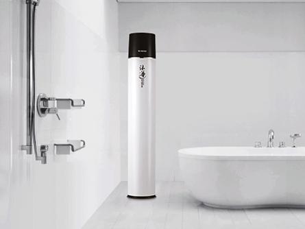 直热式空气能热水器价格