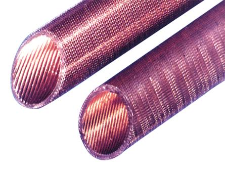 兰州MS系列套管式水源热泵涡旋机组
