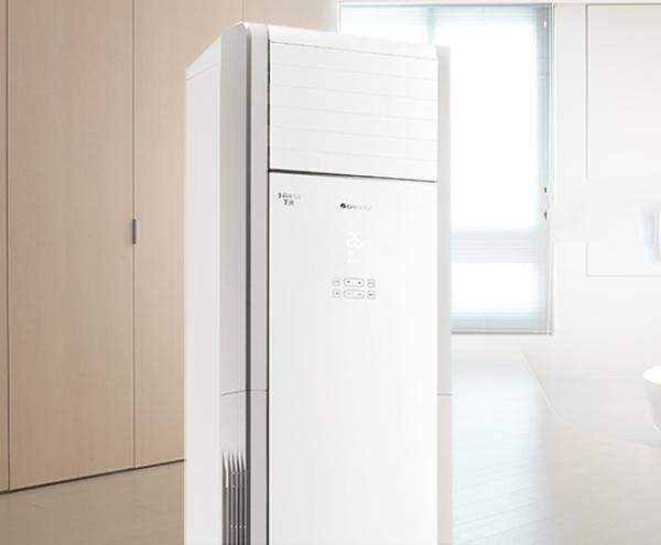 甘肃、青海安装家用中央空调系统