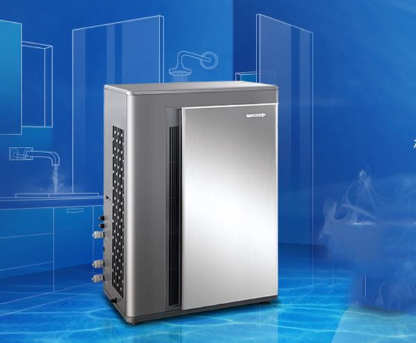 常见的空气能热水器的优点是什么?