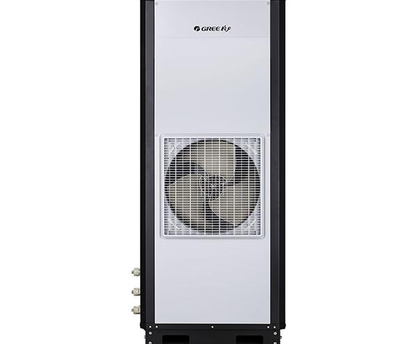 空气能热水器漏水正常吗?