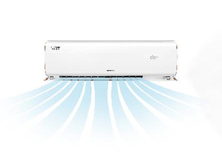 家用中央空调的安装有哪些注意事项呢?