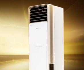 浅谈餐饮业安装中央空调的重要性