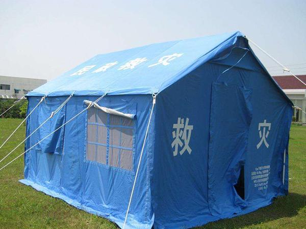 说说使用救灾帐篷时的用电要求有哪些?