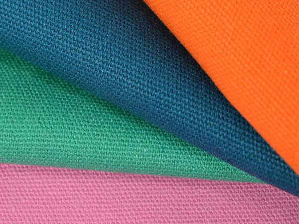 兰州帆布厂家为您介绍帆布的保养方法