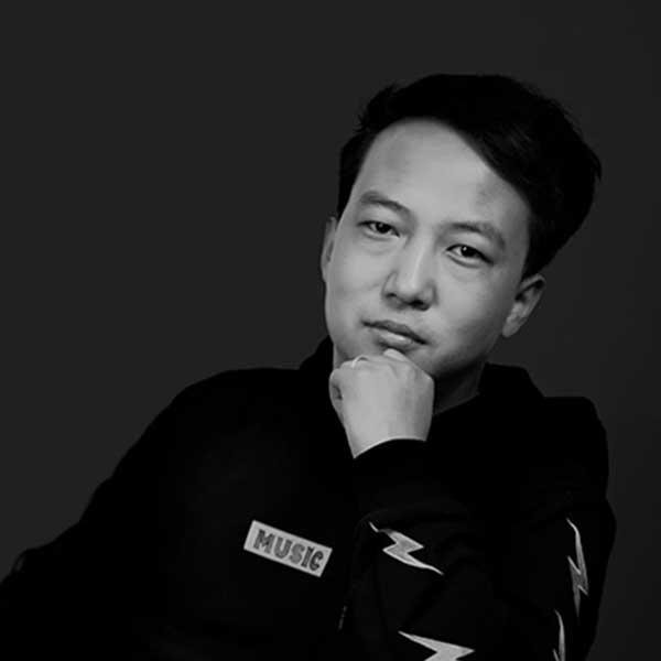 教学主任-刘振鹏