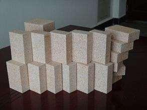 甘肃外墙保温板生产批发厂家为你提供产品图片