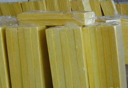 甘肅保溫材料廠家為你提供離心玻璃棉板批發