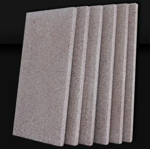 熱固性改性聚苯板