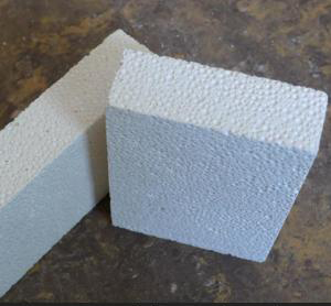 a級改性聚苯板