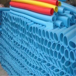 橡塑保温套管